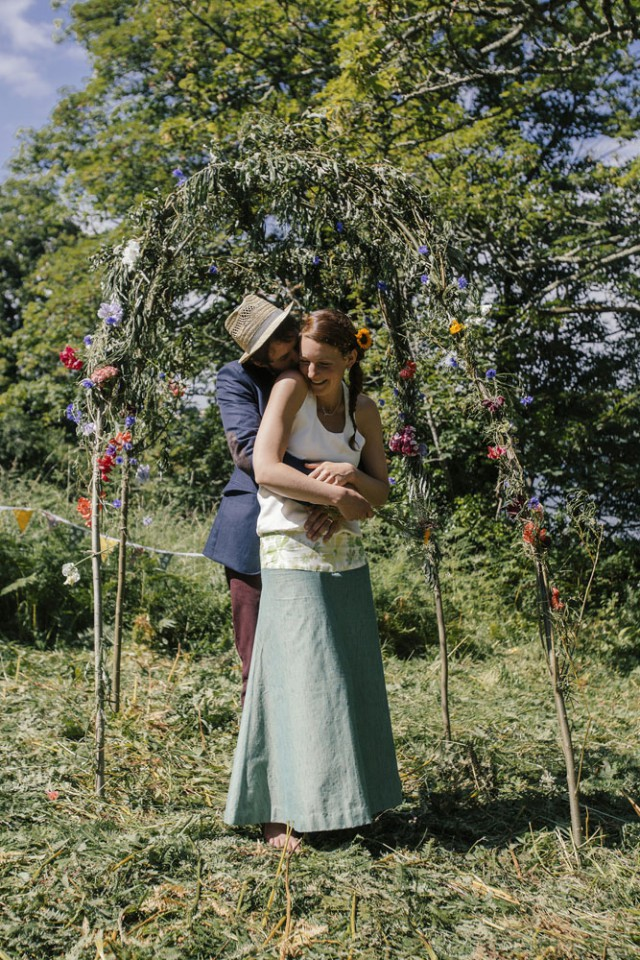 woodland handfasting_Maker & Rame Community Hall (21)