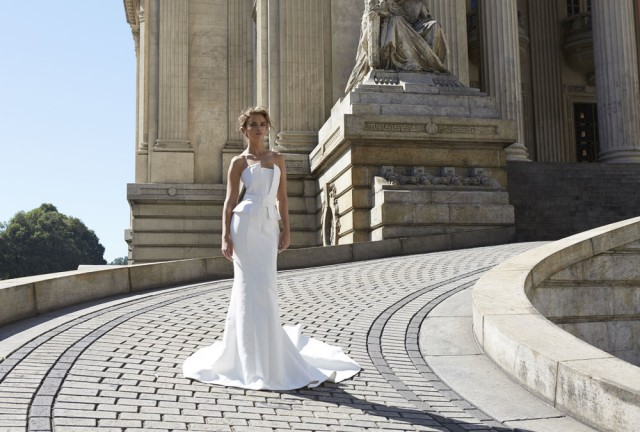 Wedding Gowns Outlet 64 Fabulous BRIDAL AT BICESTER VILLAGE