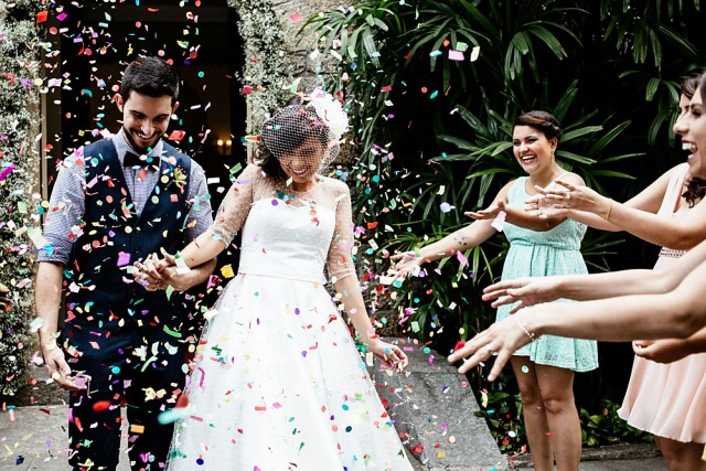 Colourful and Romantic Wedding In Rio de Janeiro (47)
