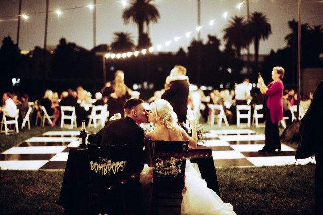 View More: http://photos.pass.us/polimikekinshellawedding