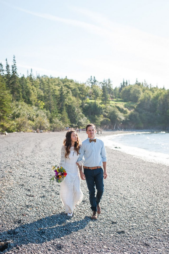 NovaScotia camping wedding (55)