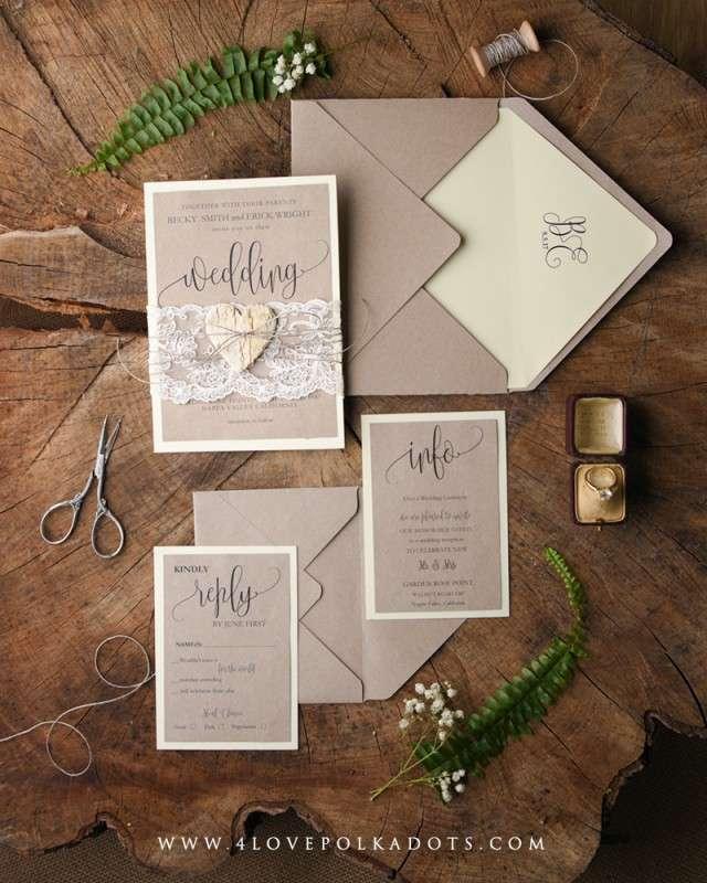 Gothic Wedding Invitations 52 Good Personalised Wedding Stationery Made