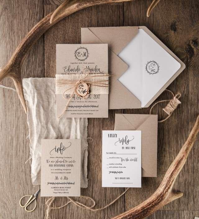 Gothic Wedding Invitations 25 Trend Personalised Wedding Stationery Made
