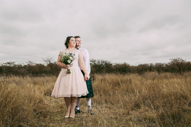 Romantic forest wedding in South Africa (10)