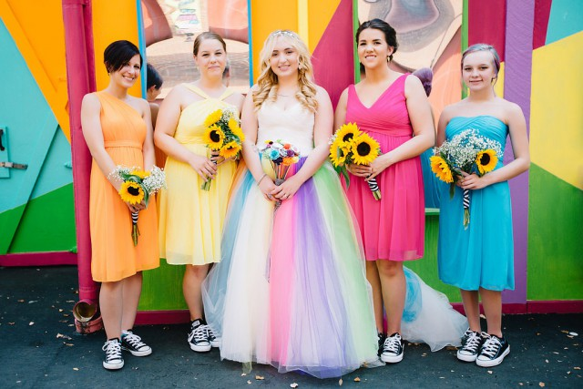 colourful carnival wedding (20)