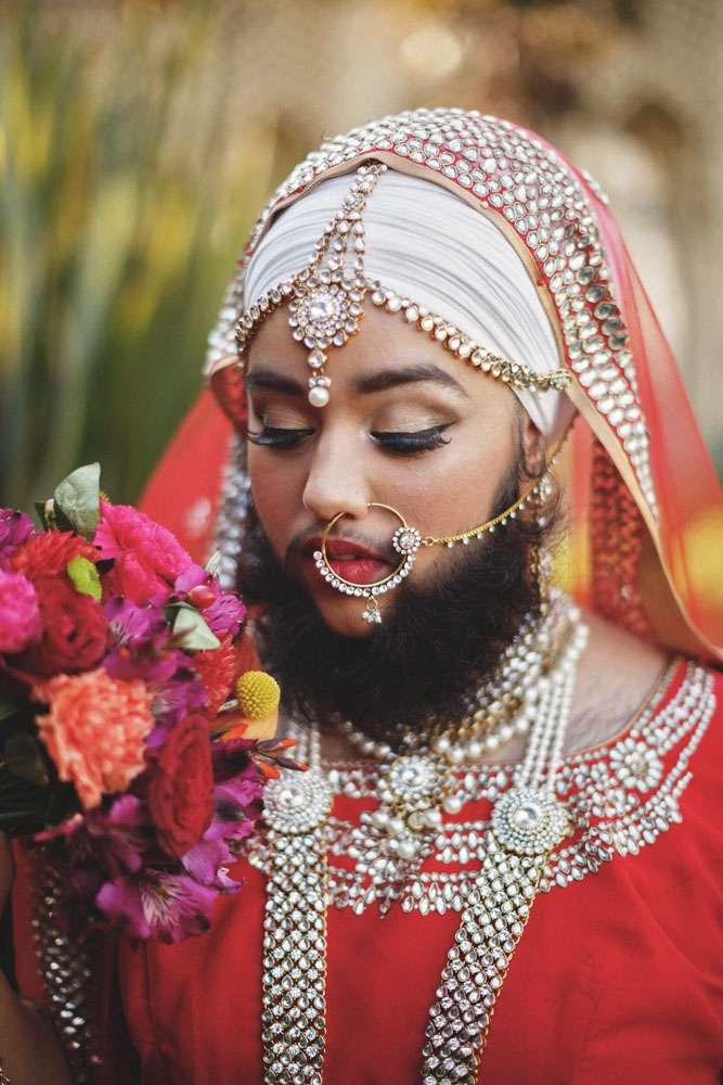 bridal body confidence with harnaam kaur rock n roll bride rh rocknrollbride com bridal shower invitations bridal shower invitations