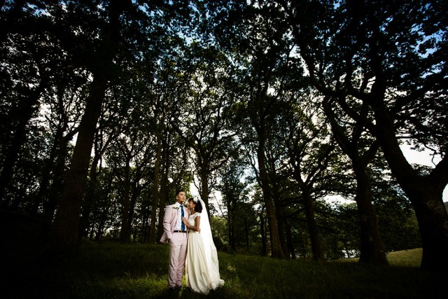Camping&FestivalWedding_AAWeddingPhotography (38)