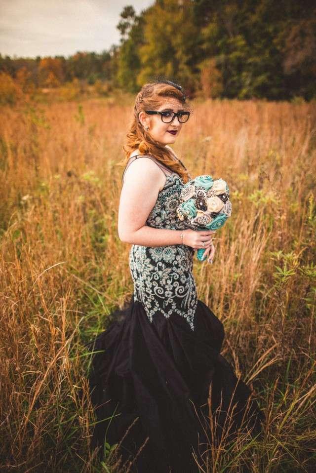 The Princess Bride Wedding Dress 34 Good  the Princess Bride