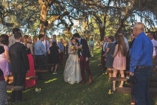 Isola Farms wedding (47)