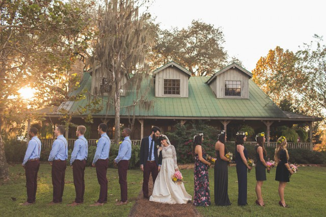 Isola Farms wedding (50)