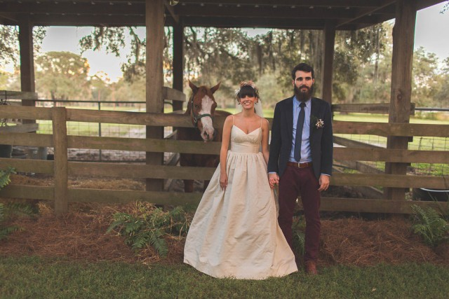Isola Farms wedding (67)
