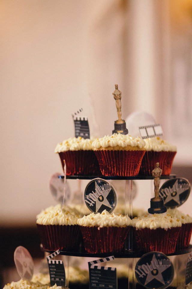 Movie themed cinema wedding in scotland (34)