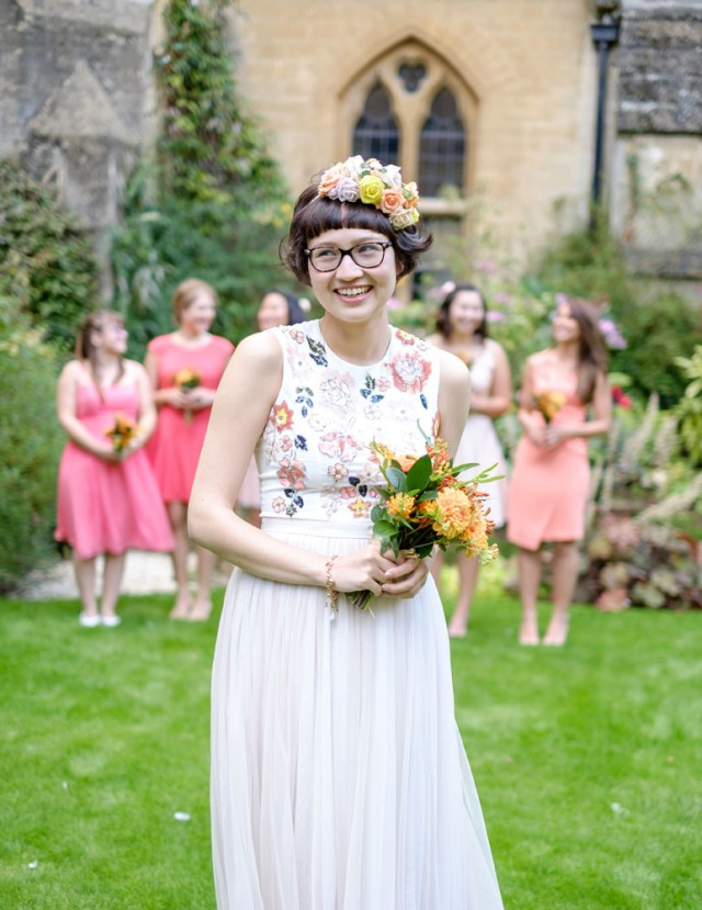 Oxford University Alternative Wedding (8)