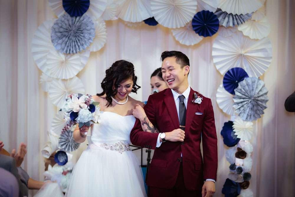 Seattle Wedding Dress Shops 41 New Seattle Waterfall Origami wedding