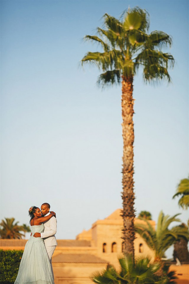 Simple Destination Wedding in Marrakech (64)