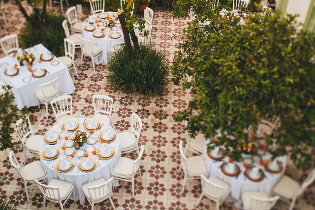 Simple Destination Wedding in Marrakech (71)