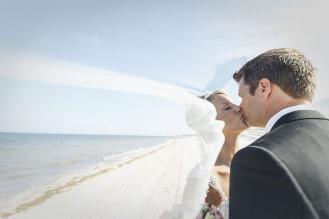 The One Thing You're Leaving Out of Your Wedding That You'll Regret Afterwards (7)