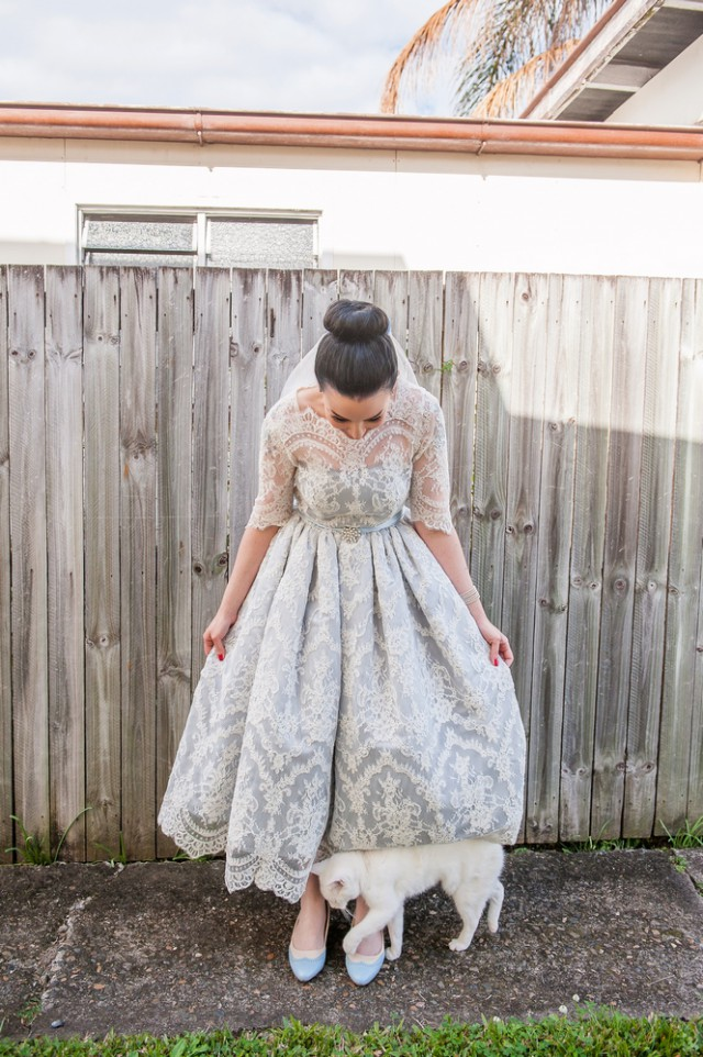 Vintage-Nautical-Cat-Wedding_Millyjane-Photography (27)
