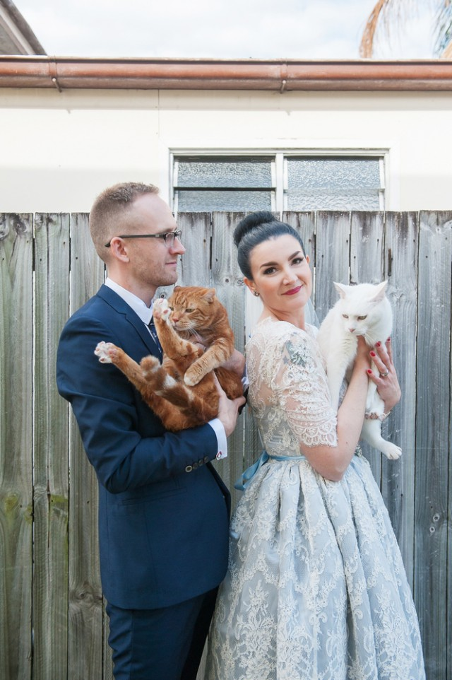 Vintage-Nautical-Cat-Wedding_Millyjane-Photography (31)