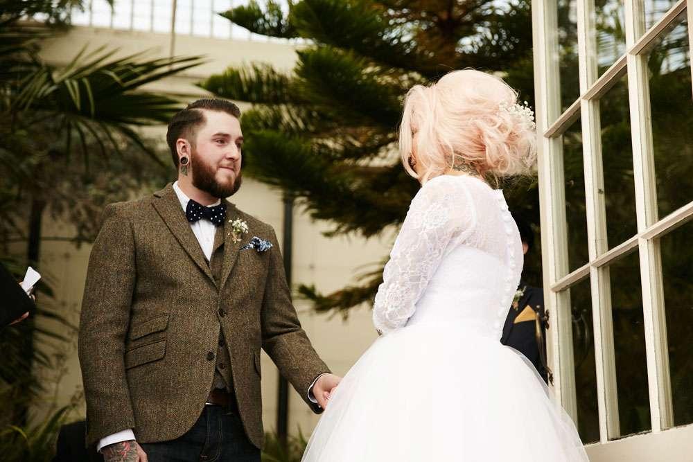 Halloween Weddings Dresses 53 Luxury autumnal halloween wedding at
