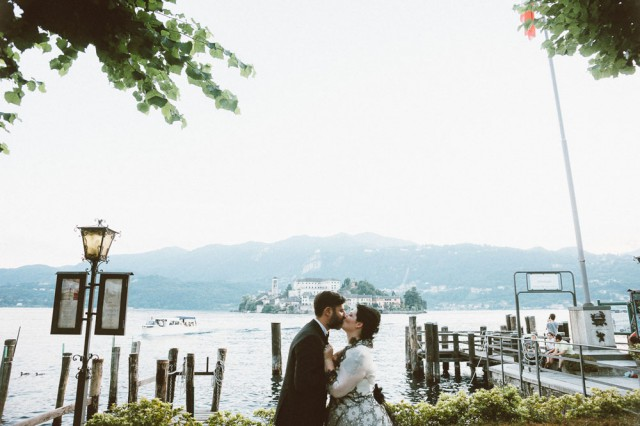 lake orta sandra luoni wedding (42)
