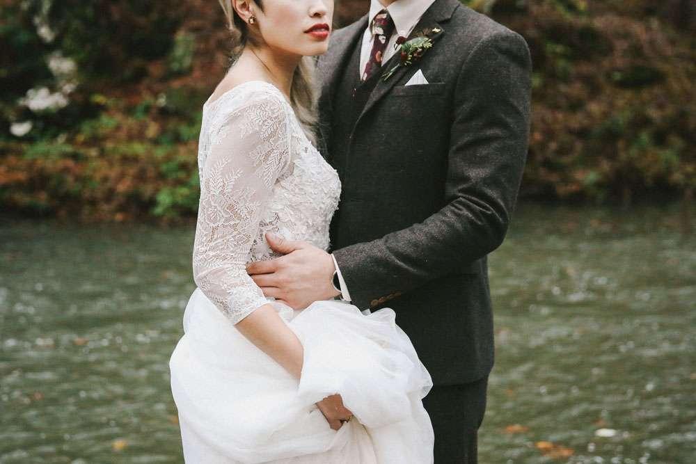 Wedding Dresses In Birmingham Al 25 Unique modern rustic wedding