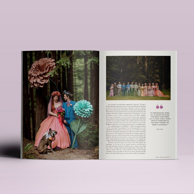 rocknrollbride magazine issue 8 preview (1)