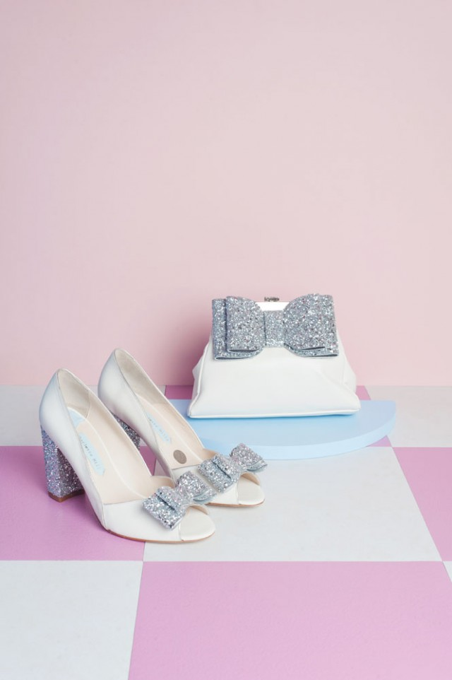 win your wedding shoes charlotte mills bridal (3)