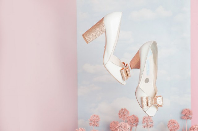 win your wedding shoes charlotte mills bridal (9)