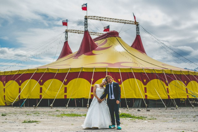 Circus wedding in Chile (54)