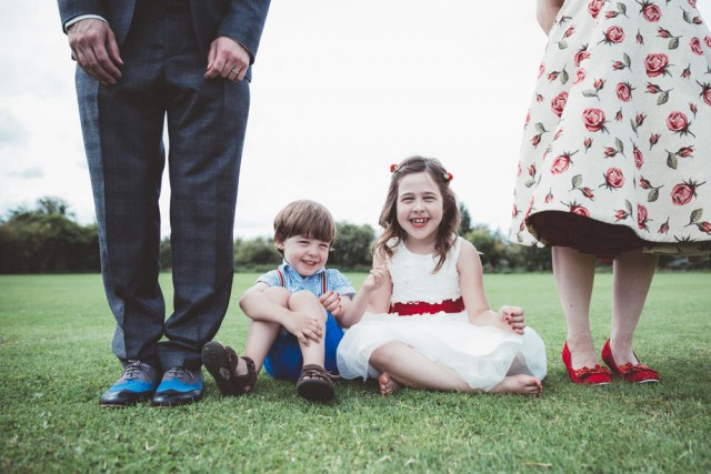 Kid-Friendly Family Wedding (52)