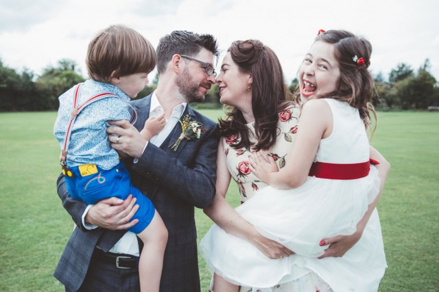 Kid-Friendly Family Wedding (55)