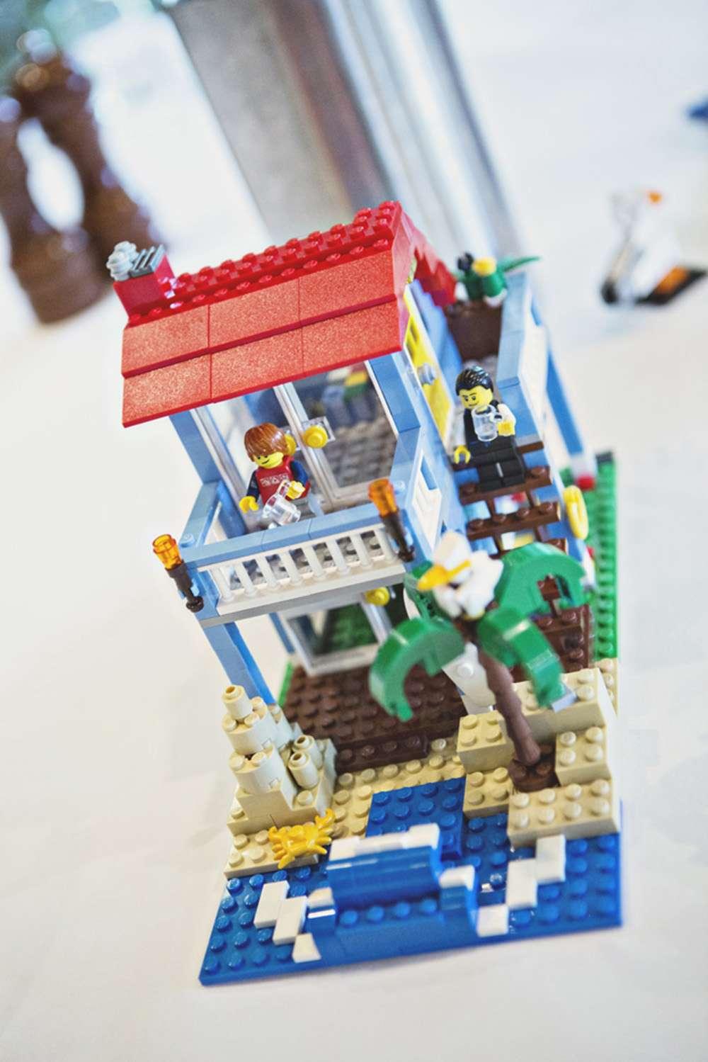 Lego Amp Lighthouses Wedding 183 Rock N Roll Bride