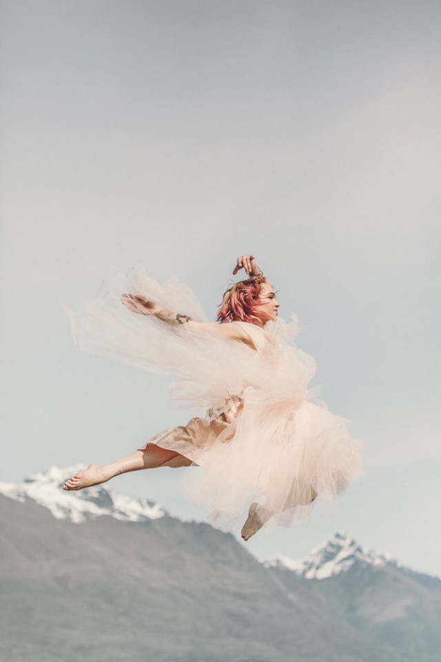 Wild as Wind An Ballet Bridal Editorial (46)