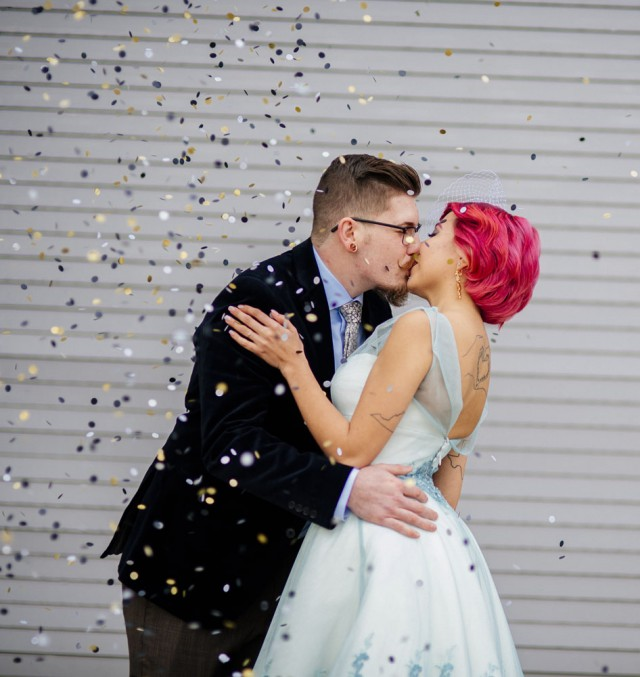 glitter beard pop up wedding (44)