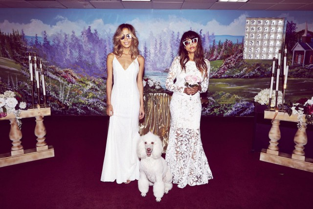 missguided wedding dresses (2)