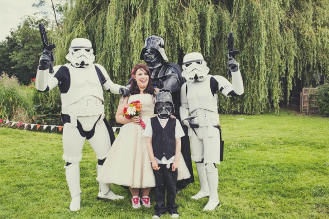 starwarslegowedding_lisajanephotography_141