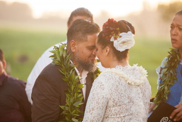 Autumn Wedding in Maui (27)