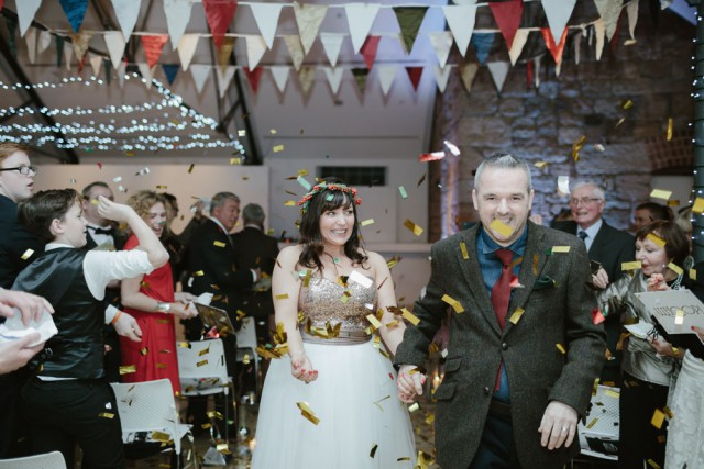 Christmas wedding in glasgow (21)