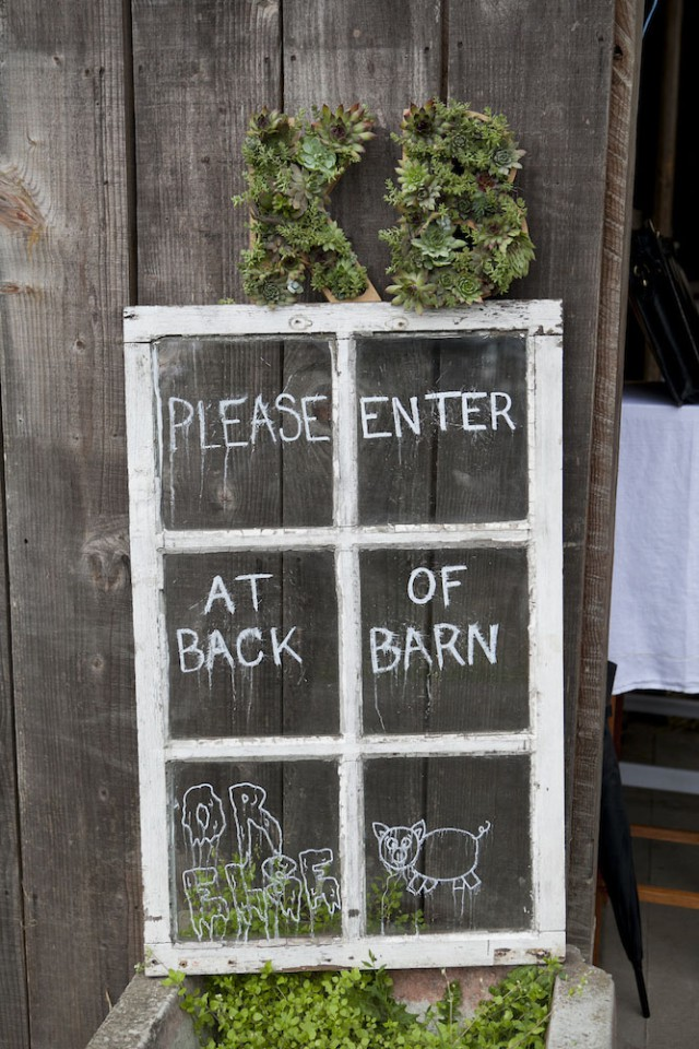 Cowichan Valley farm wedding (13)