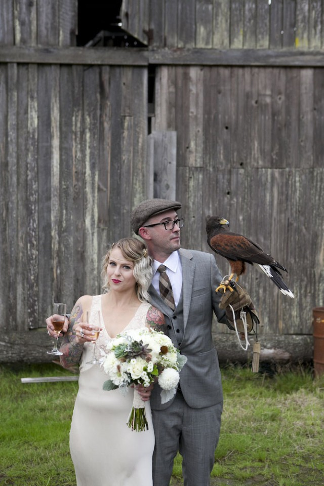 Cowichan Valley farm wedding (36)