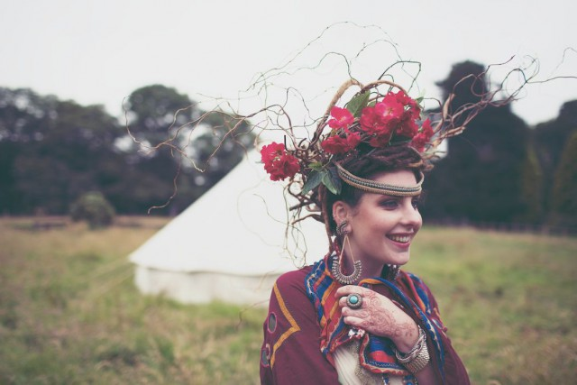 Hippy-Luxe-Wedding 118