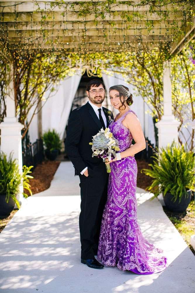 Fairy Tale Wedding Dress 73 Best