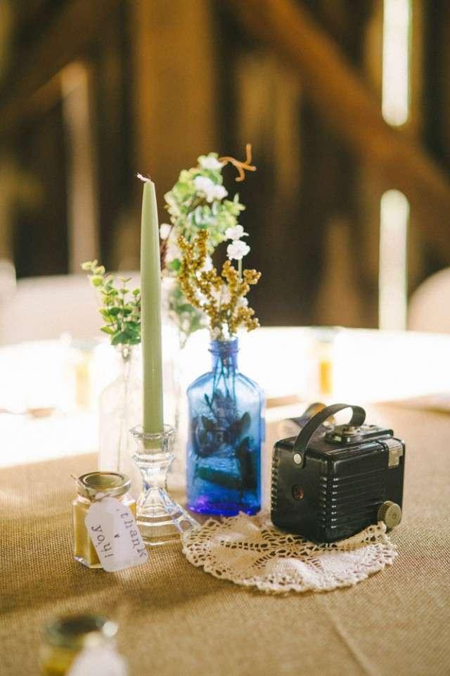 Tuckaway cove wedding