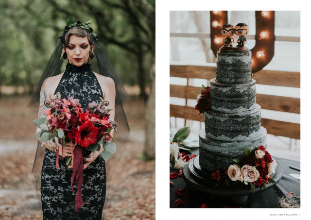rocknrollbride magazine issue 9 sneak peeks (7)