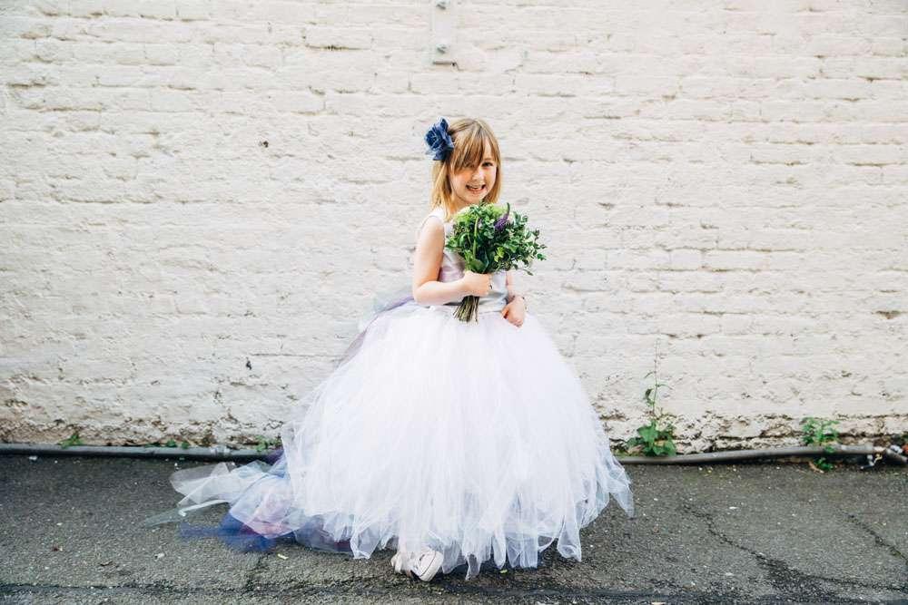 Halloween Wedding Dresses 32 Luxury A Black Wedding Dress