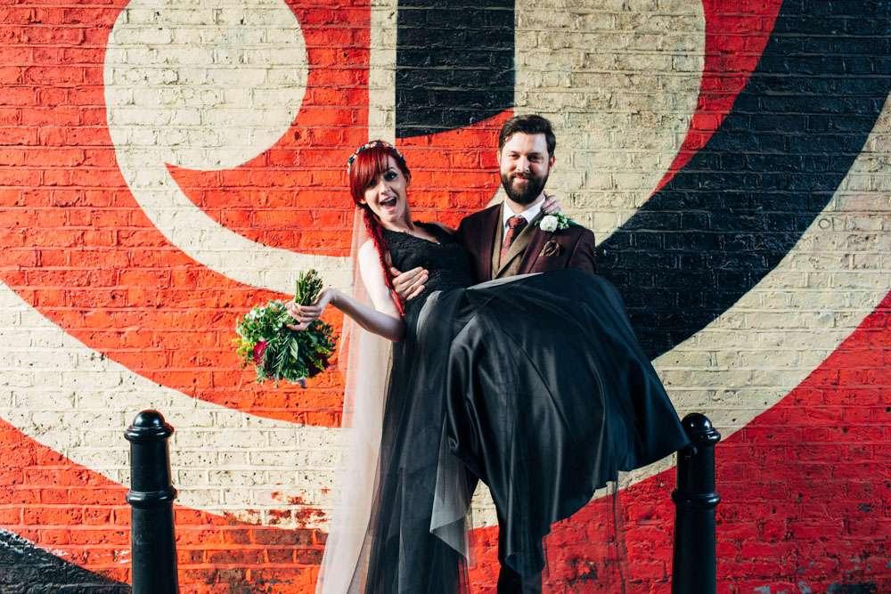Red And Black Wedding Dresses 79 Ideal A Black Wedding Dress