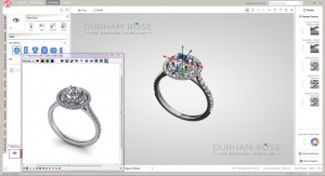 Create Your Own Wedding Band 32 Vintage Create Your Own Completely