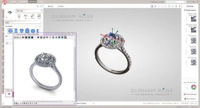 Design Your Own Wedding Ring 35 Marvelous Create Your Own Completely