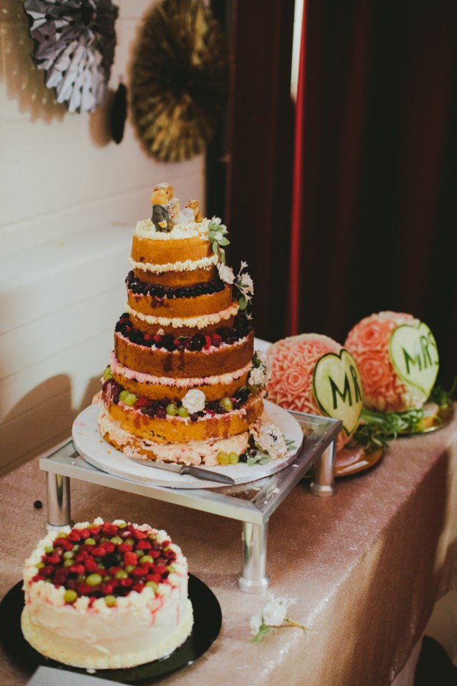 Wedding Ideas On A Budget 80 Inspirational Great Gatsby Wedding craig